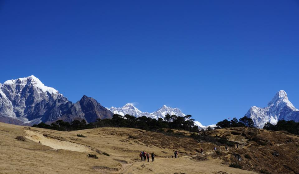 everest_trekking_nepal